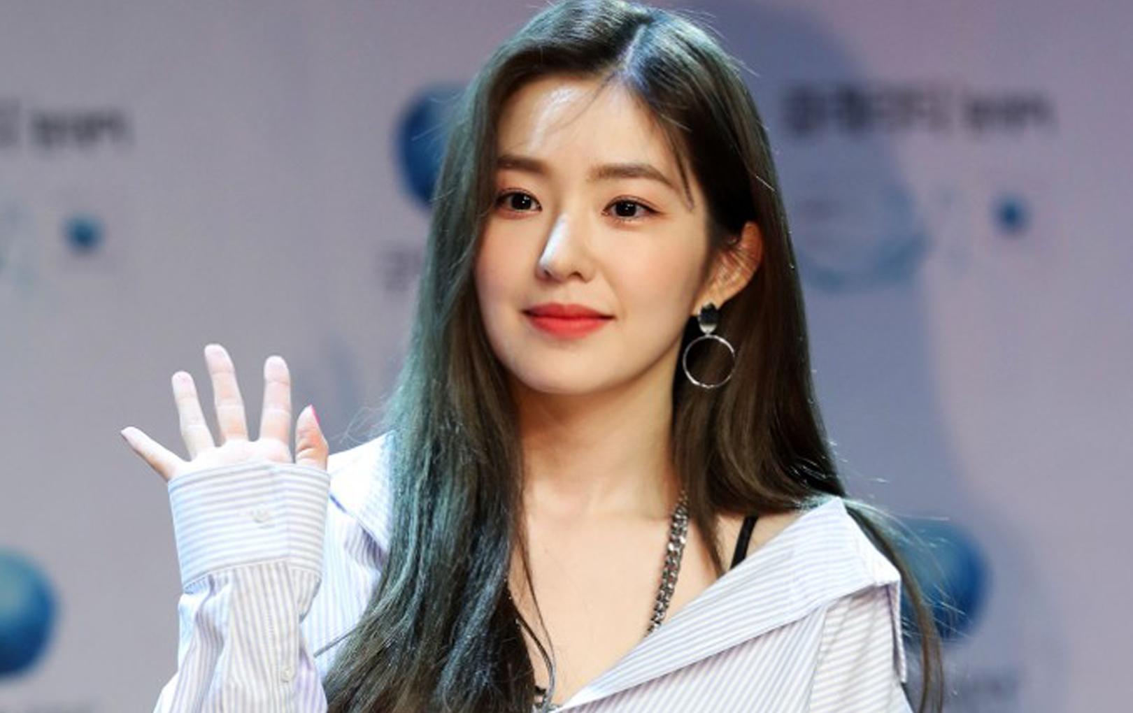 """Irene (Red Velvet) chính thức thừa nhận là nhân vật chính của phốt """"chảnh chọe"""", trực tiếp đăng tâm thư xin lỗi"""