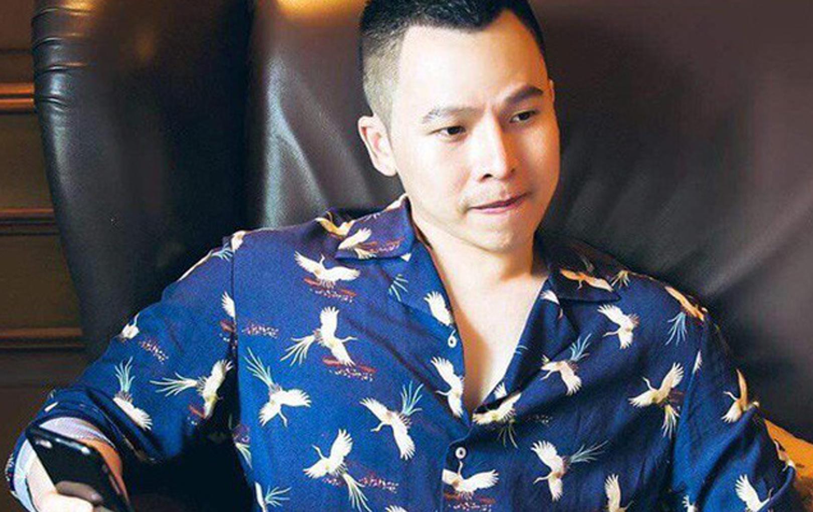 """Vũ Khắc Tiệp đăng ảnh du lịch giữa mùa dịch, netizen """"cà khịa"""" anh chàng coi chừng lại được cách ly lần thứ tư"""