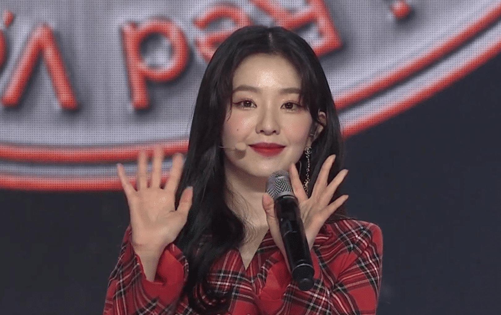 """Tái xuất cùng Red Velvet, Irene bị netizen chê bai """"nhìn mặt là lại nghĩ đến phốt"""""""