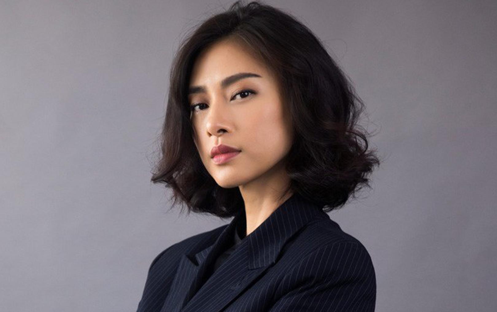 Ngô Thanh Vân đăng story phiền muộn vì phim bị tẩy chay, thế nhưng phản ứng của netizen mới gây bất ngờ!