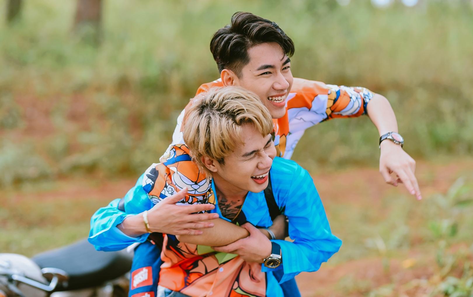 MV Em Gì Ơi cán mốc 300 triệu view nhưng Jack và K-ICM không thể chúc mừng