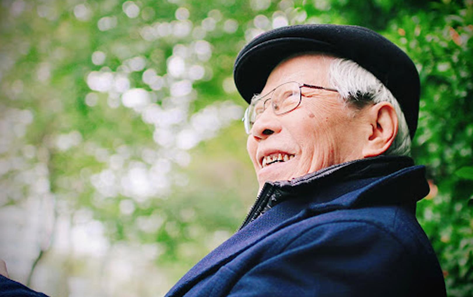 Tin buồn: NSND Ngô Mạnh Lân - 'Cây đại thụ của hoạt hình Việt Nam' vừa qua đời, hưởng thọ 87 tuổi