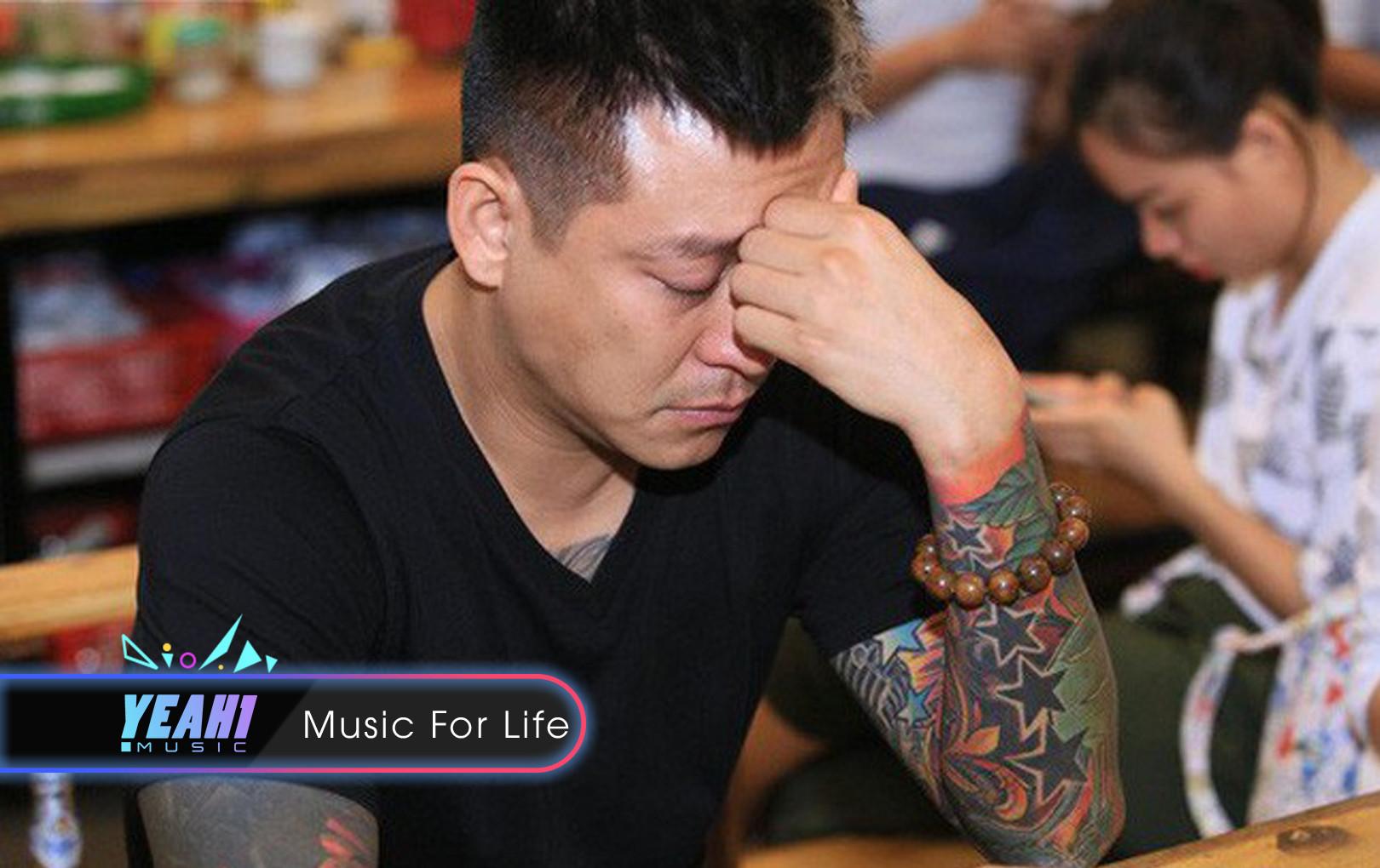 Tuấn Hưng khóc khi liveshow 20 năm ca hát bị hủy không lý do: Cay đắng, hổ thẹn, mất trắng hơn 2 tỷ đồng