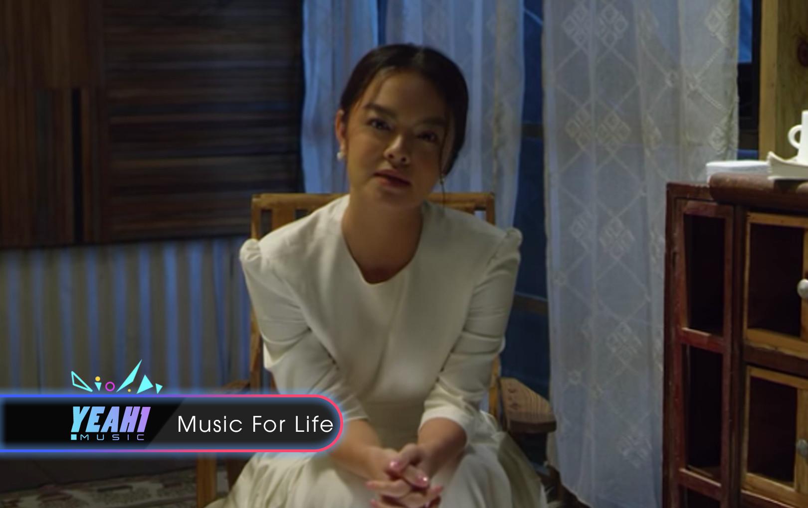 """Phạm Quỳnh Anh: """"Qua nửa cuộc đời mới nhận ra chưa bao giờ được sống cho mình"""""""