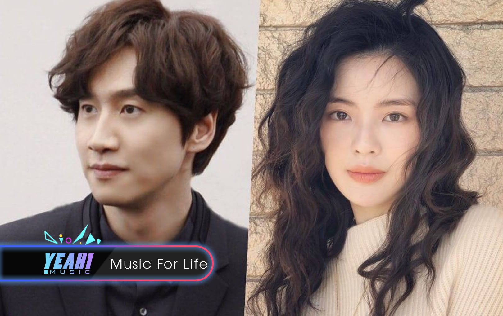 """Ơn trời! Thanh xuân không nợ fan của Kwang Soo một lời xác nhận """"đã hẹn hò"""""""