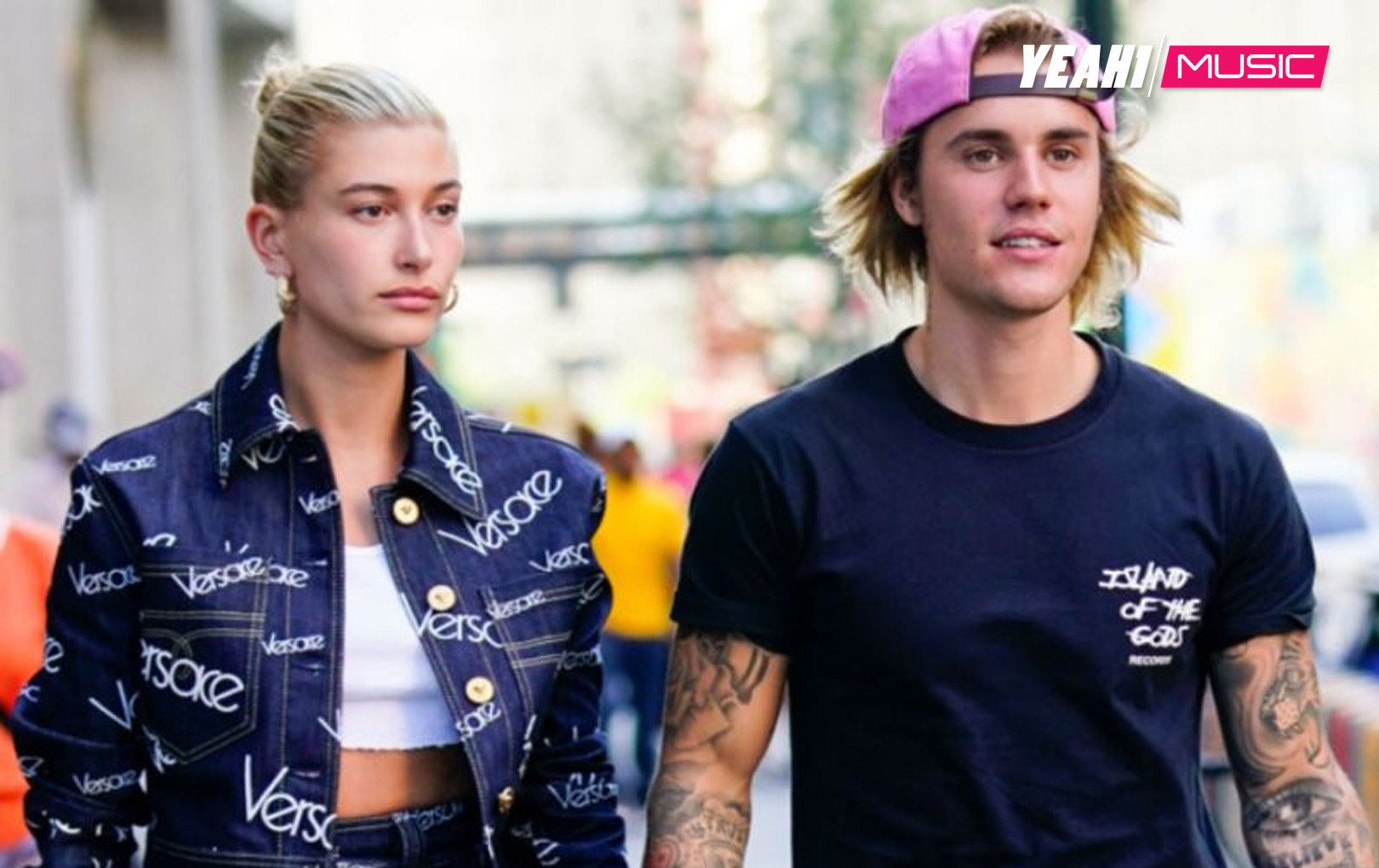 Có tin được không, Justin tìm đủ mọi cách để liên lạc với Selena và bị cô từ chối?