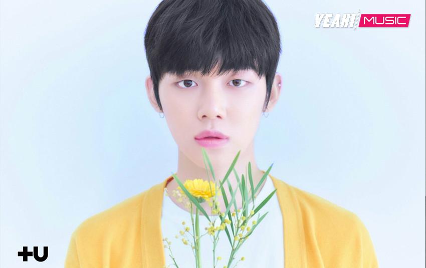 """""""Em trai"""" của BTS - Yeonjun, debut với trailer đẹp trai """"nghiêng thành đổ nước"""""""