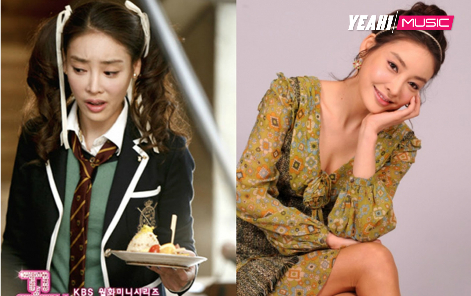 Jang Ja Yeon bị ép triệt sản để trở thành 'công cụ tình dục' chuyên nghiệp