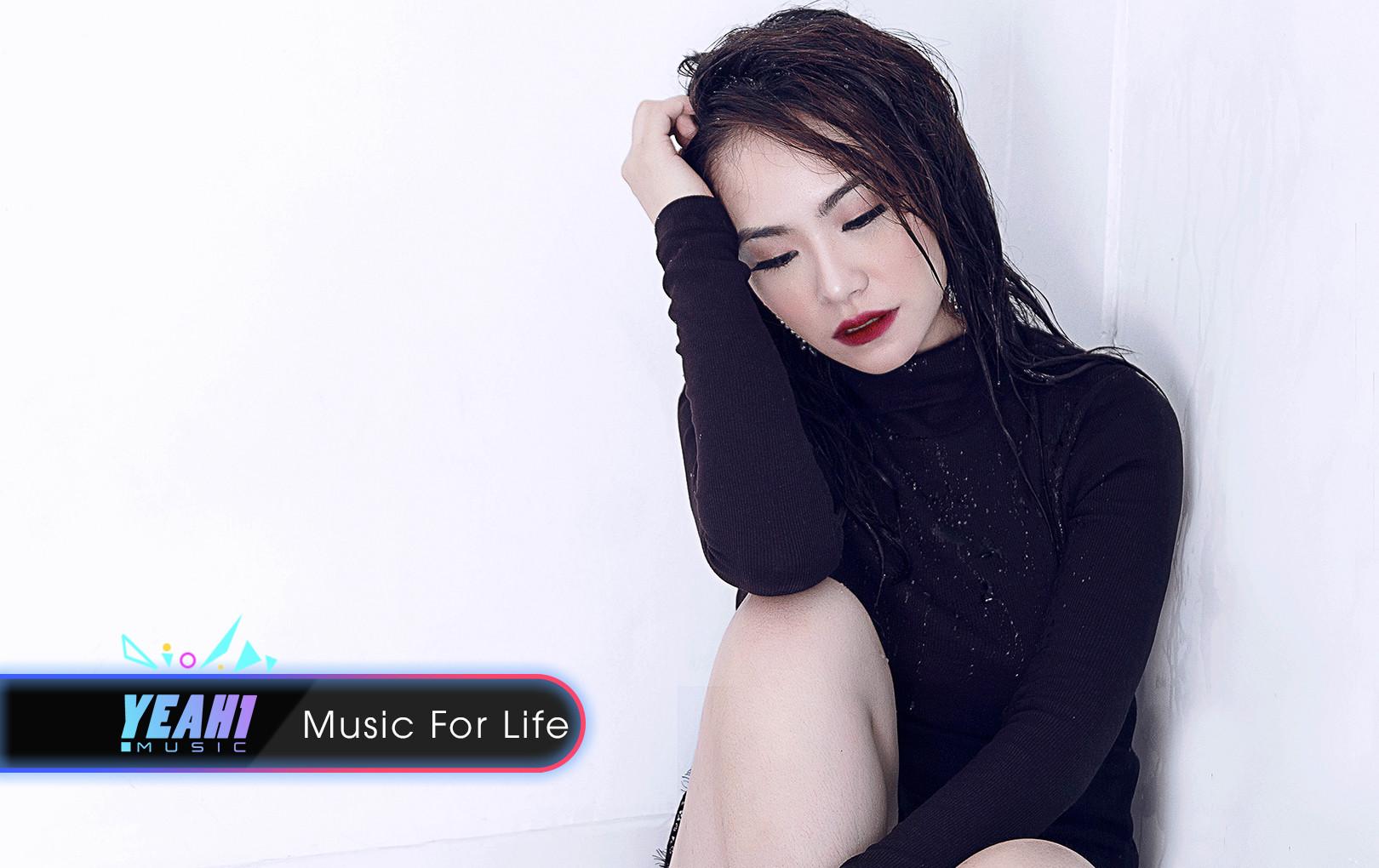 Lương Bích Hữu tung bản hit mới có chất 'gây nghiện' khi lần đầu kết hợp Vương Anh Tú