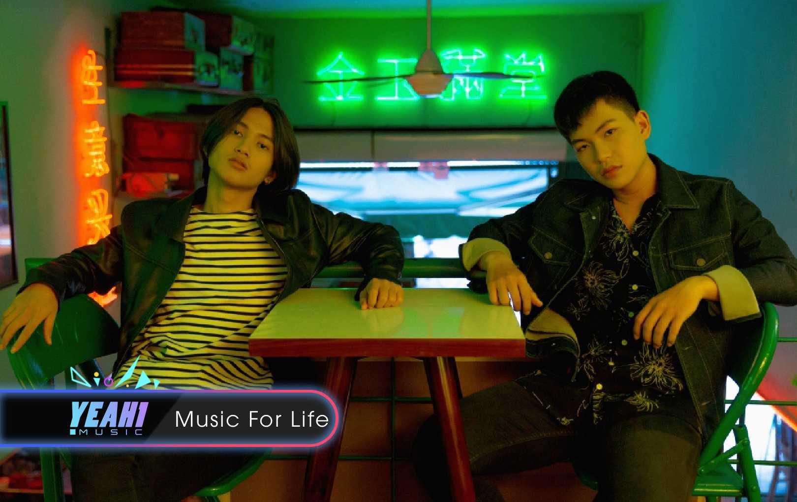 HongKong1 chính thức cán mốc 1 triệu lượt xem trên YouTube sau 1 ngày ra mắt