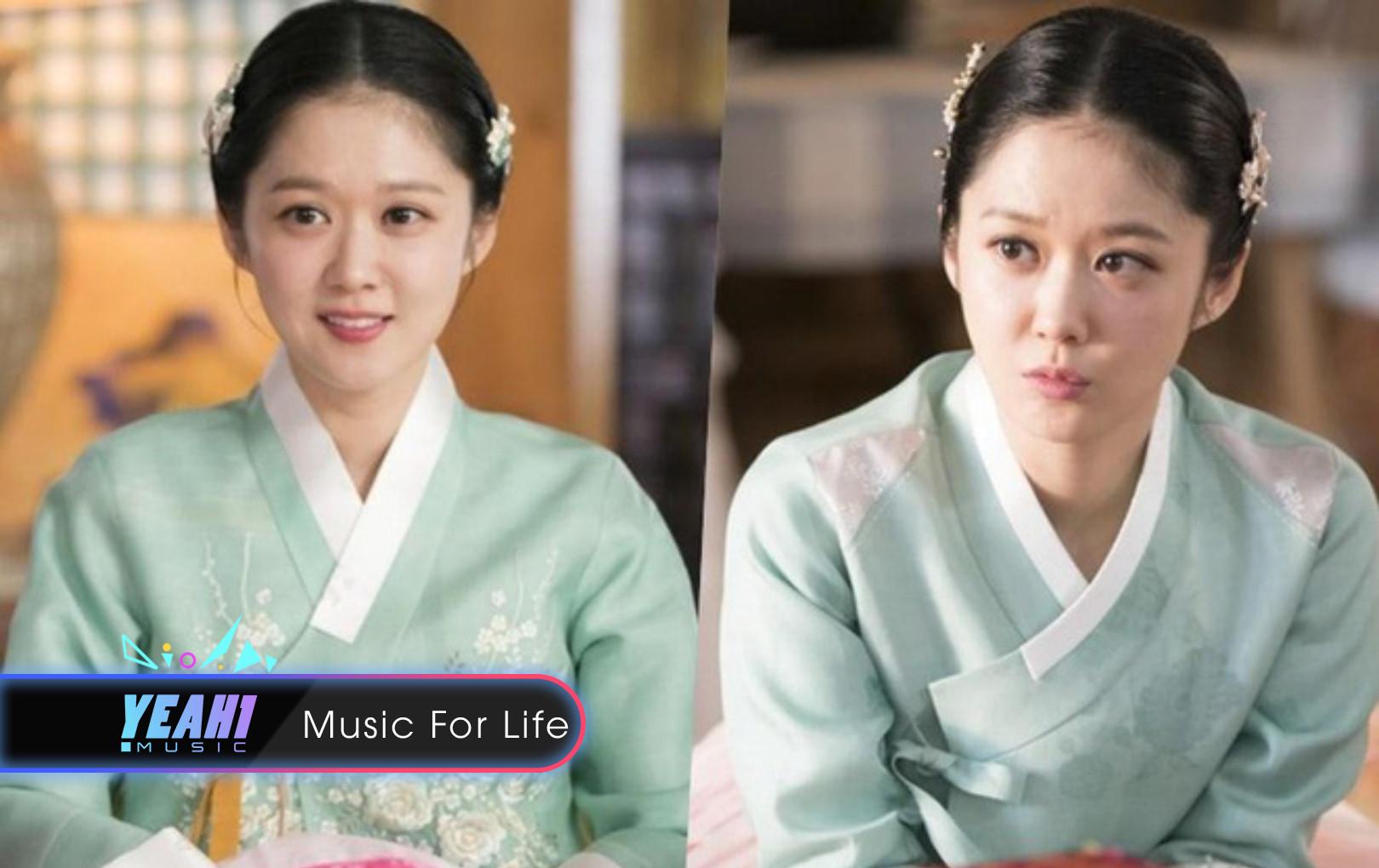 Nữ thần Jang Nara: Xinh đẹp bậc nhất xứ Hàn, bị tẩy chay suốt 9 năm chỉ vì 1 câu nói