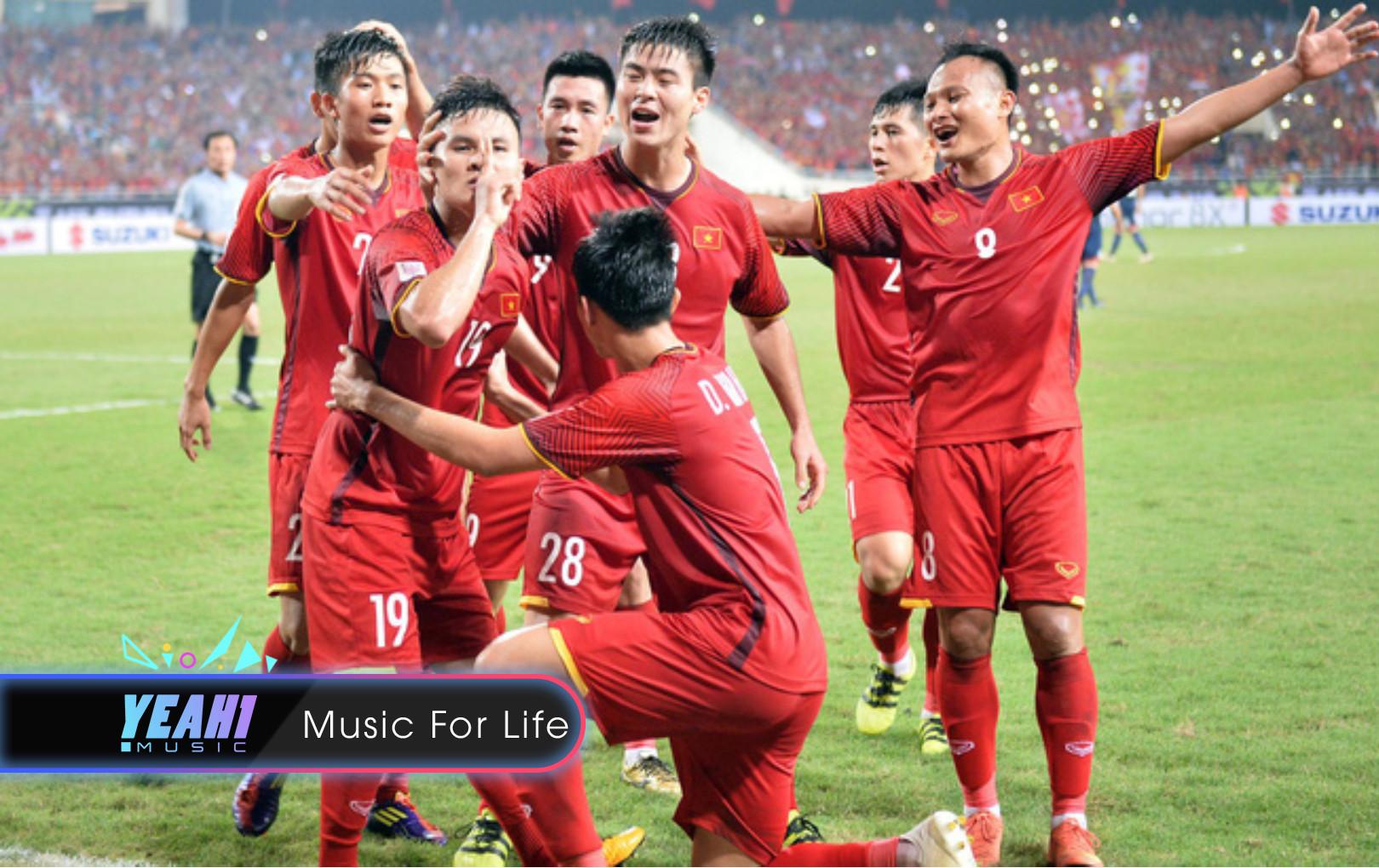 [Chung kết AFF Cup 2018] Malaysia vs Việt Nam: HLV Park Hang-seo gây bất ngờ ở đội hình xuất phát