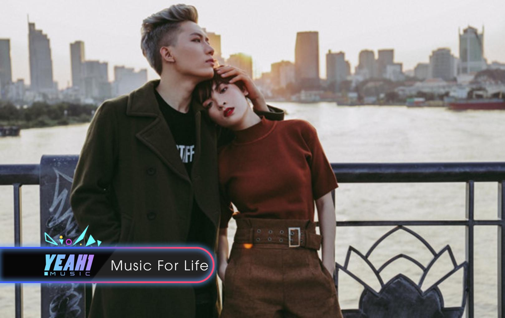"""""""Trò cưng"""" Đông Nhi ghi tên vào những nghệ sĩ sở hữu MV đạt trăm triệu view năm 2018"""