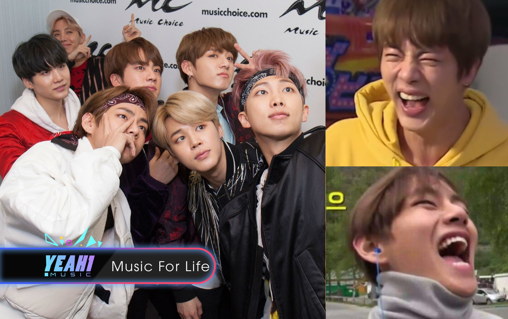 """Big Hit """"quá nhanh, quá nguy hiểm"""": xử lý vụ BTS bị đạo nhạc xong xuôi, fan mới tá hỏa: """"Có vụ này hả?"""""""