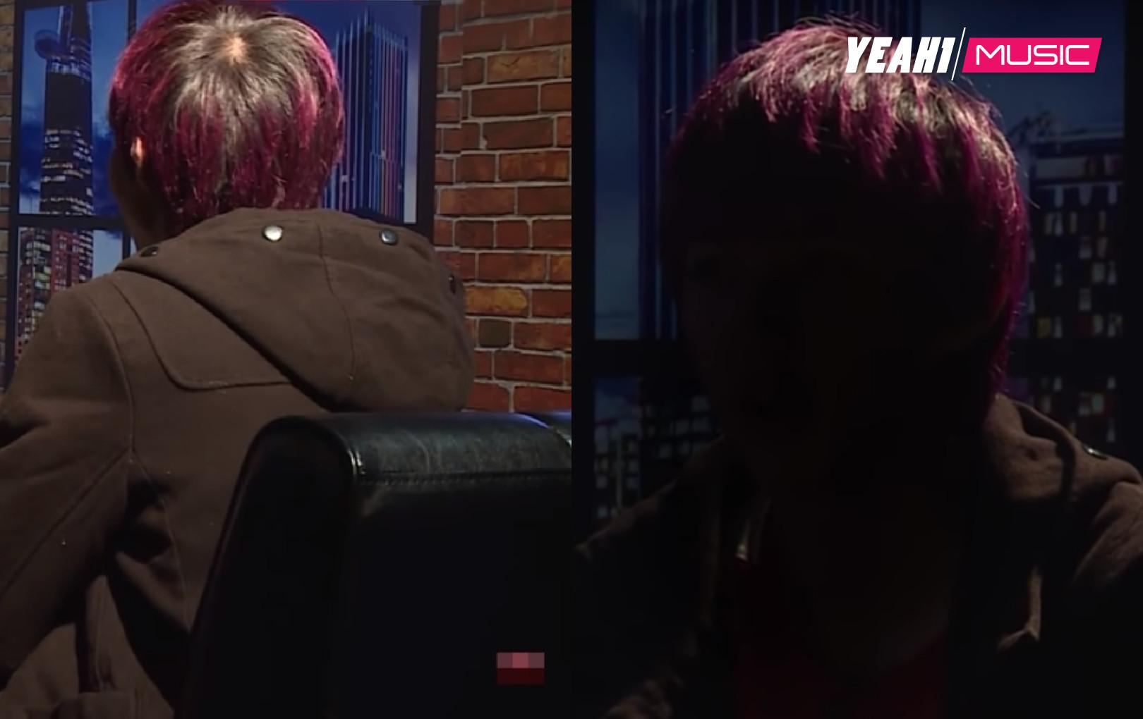 """Thành viên nhóm nhạc nam Vpop kể bị đánh đập, đuổi khỏi nhóm vì không chịu """"ngủ"""" với ông bầu"""