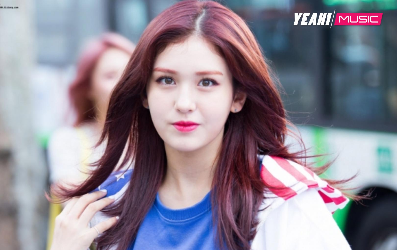 """Sau thành tích """"khủng"""" của ITZY, Jeon Somi thông báo debut solo vào tháng 5 với bài hát của Teddy"""