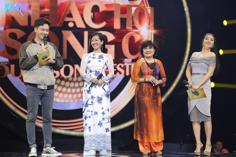 Không chỉ rap và bè, Mr. T lần đầu hát chính ca khúc nổi tiếng của cố nhạc sĩ Trịnh Công Sơn