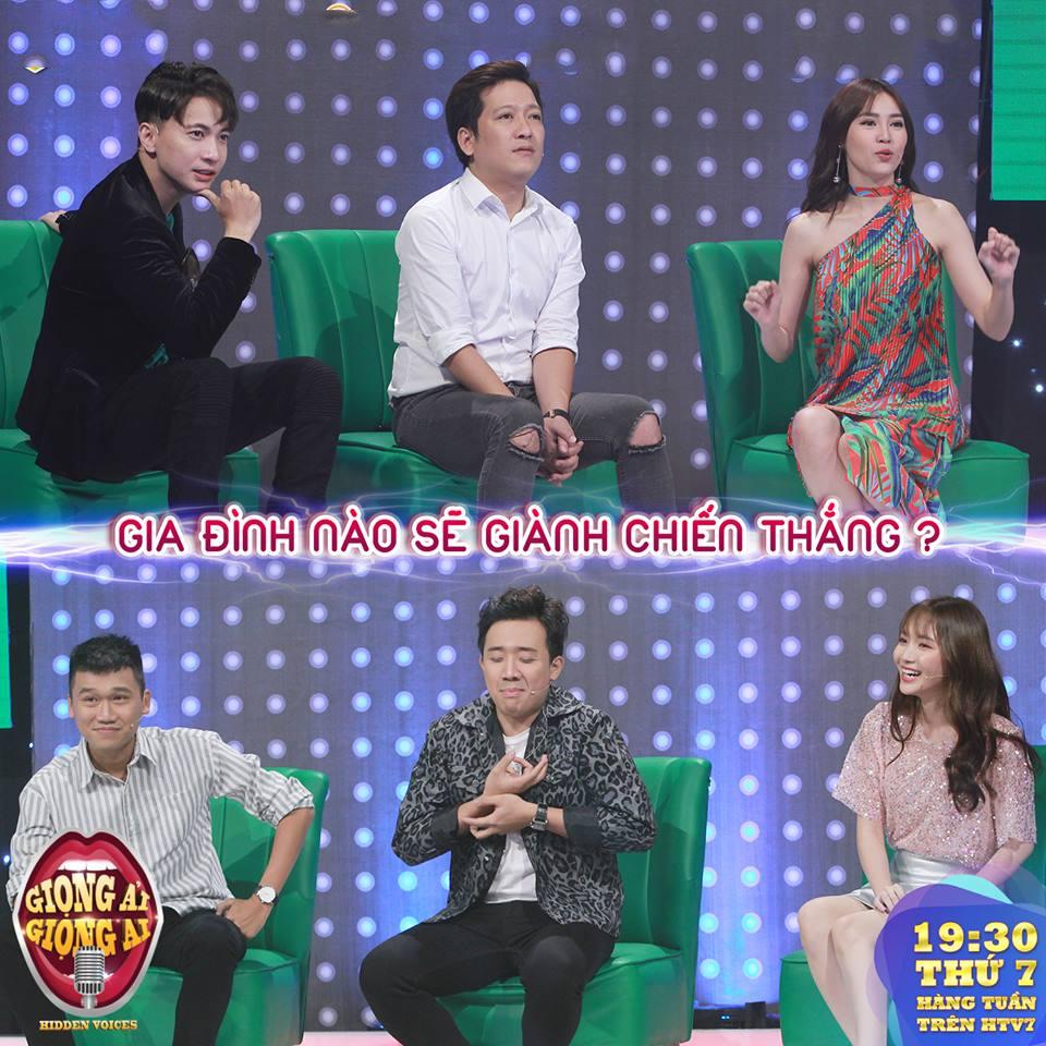Hit Sweet Dream của Jang Nara được tái hiện trên sân khấu với giọng hát cực ngọt của cô bé Hàn Quốc Young Ju