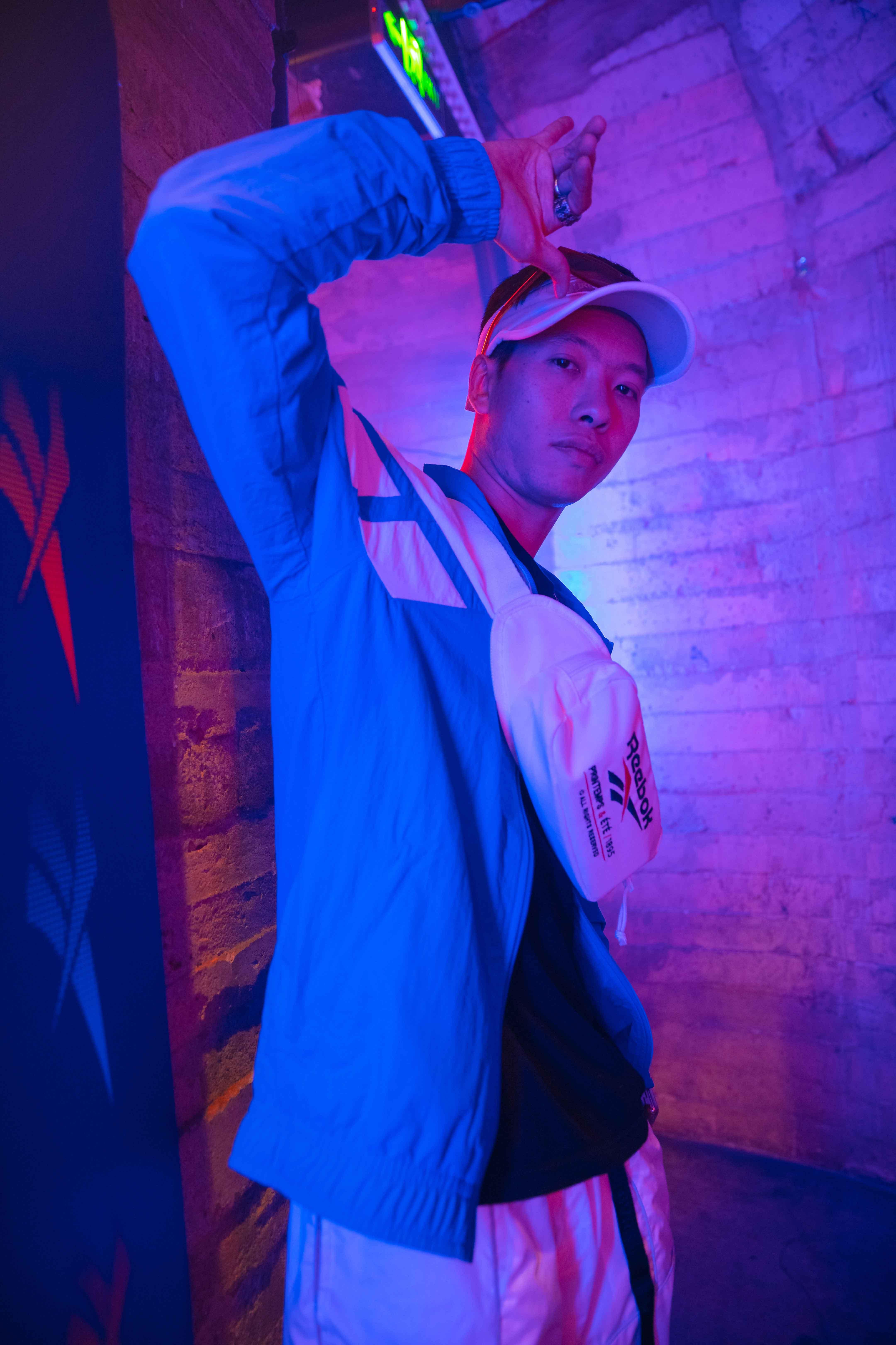 """Da LAB khuấy đảo sự kiện bằng loạt bài hit khiến người hâm mộ """"đứng ngồi không yên"""""""
