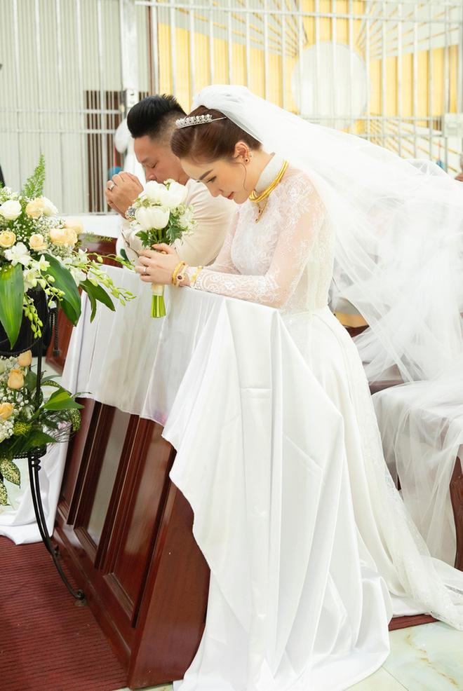 Dàn sao Việt nhắn nhủ lời chúc phúc đến Bảo Thy trước thềm đám cưới