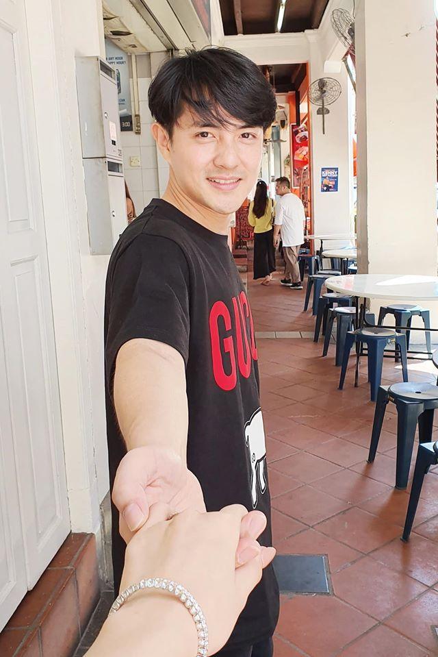 1 tuần sau lễ cưới, Đông Nhi - Ông Cao Thắng mới tiết lộ phòng tân hôn cực ngọt ngào tại Phú Quốc