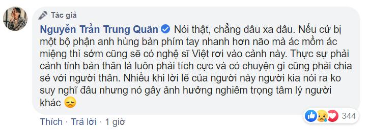 Loạt sao Việt bàng hoàng trước tin Goo Hara qua đời, không thể tin đây là sự thật