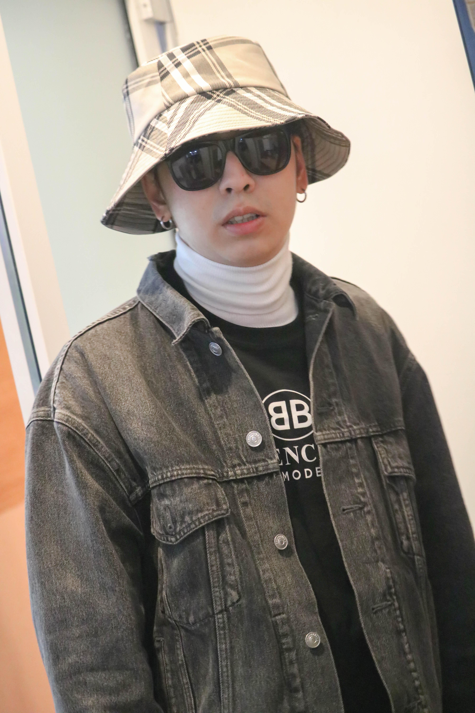 Osad sang Hàn Quốc gặp gỡ producer từng tạo hit cho T-Ara, Sistar, hé lộ dự án âm nhạc đặc biệt