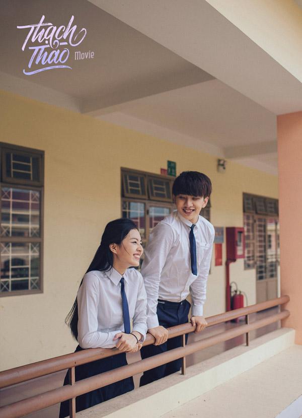 """Ngôi sao xanh 2019: Ngô Thanh Vân, Ninh Dương Lan Ngọc, Huỳnh Lập và dàn diễn viên """"nặng ký"""" đổ bộ hạng mục Điện ảnh"""