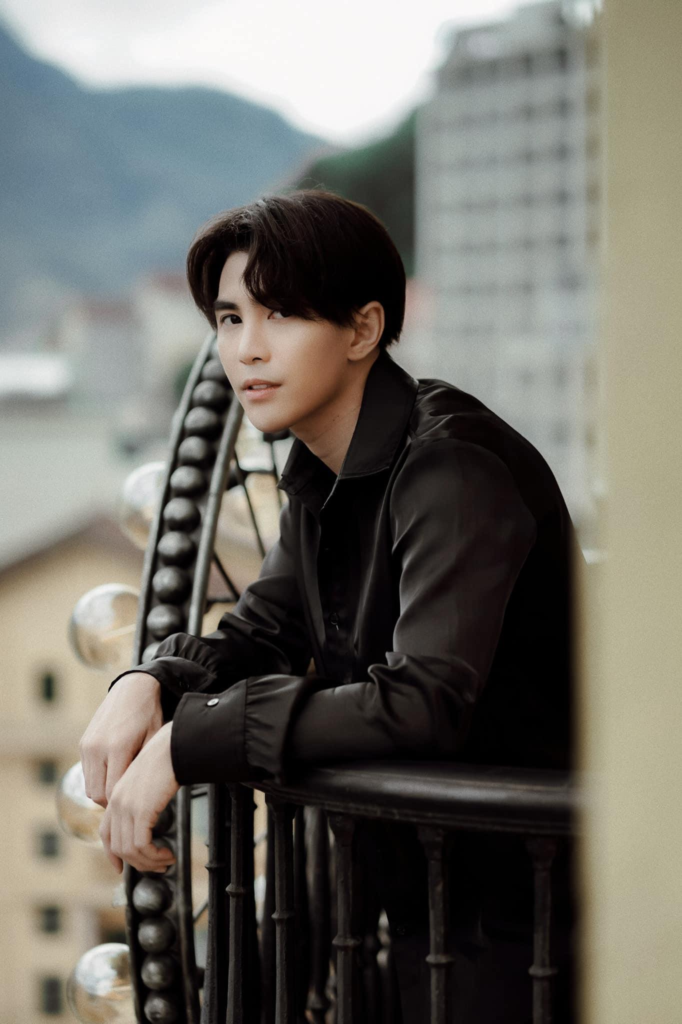 """Erik, Hoàng Yến Chibi cùng dàn ca sĩ hứa hẹn """"bùng nổ"""" tại Gala Ngôi Sao Xanh 2019"""