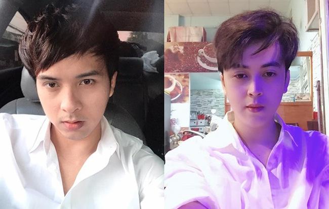 Xuất hiện chàng trai tự nhận là nhân vật chính, minh oan cho Hồ Quang Hiếu trong scandal tình ái