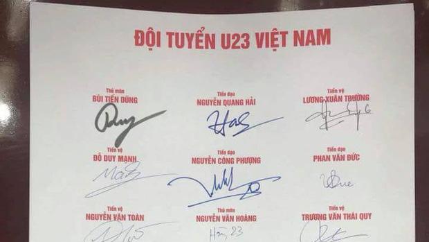 Lộ thêm tình tin đồn mới của Quang Hải, hóa ra không phải là hot girl 1m52