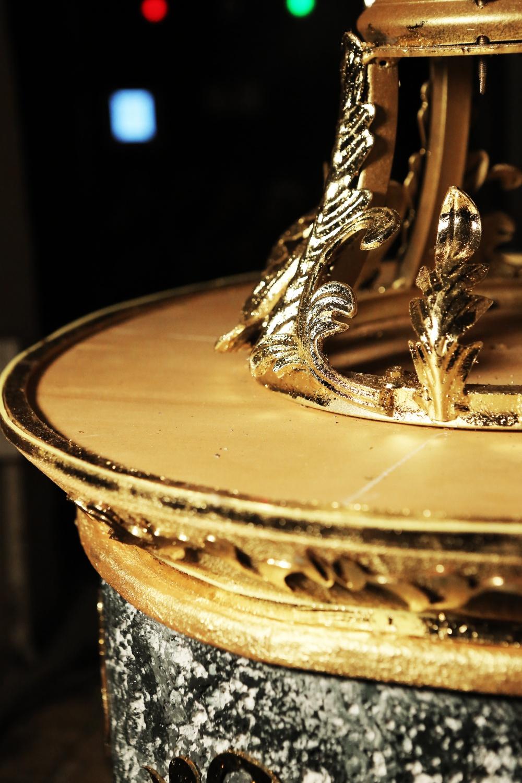 Lệ Quyên đầu tư loạt trang sức hàng hiệu đắt tiền để toả sáng trên sân khấu Q SHOW 2