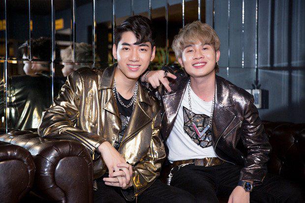 Thái Vũ (FapTV) chia sẻ Jack đã bình phục, chuẩn bị ra mắt MV mới, K-ICM cũng bị quản thúc tương tự