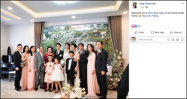 Đông Nhi và em gái Ông Cao Thắng khoe ảnh chứng minh tình cảm chị dâu em chồng cực thân thiết