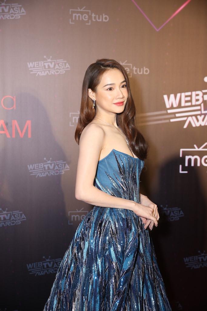 Những mỹ nhân Việt bước sang tuổi 30 trong năm 2020: Người viên mãn bên chồng con, người là đại gia ngầm showbiz