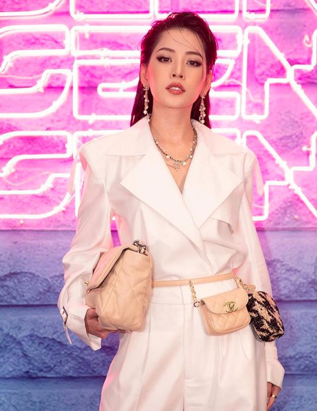Đáng yêu như Chi Pu: Cô gái Hà Nội lần đầu xuống phố đi bộ ăn hàng, tiếc nuối vì không làm điều này sớm hơn!