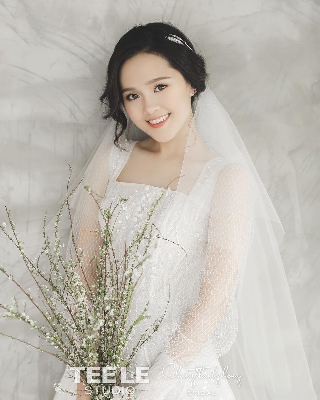 Duy Mạnh tuyên bố toang đời độc thân, chính thức tiết lộ ngày cưới với Quỳnh Anh