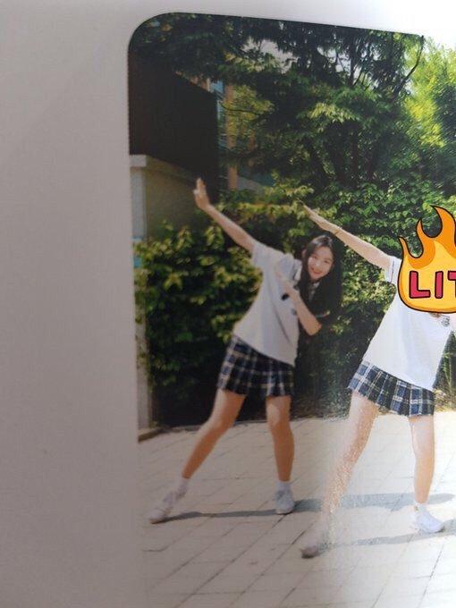 Rò rỉ ảnh em gái SNSD, Red Velvet: Chỉ mới 17 tuổi nhưng nhan sắc đã muốn vượt mặt Yoona, Irene