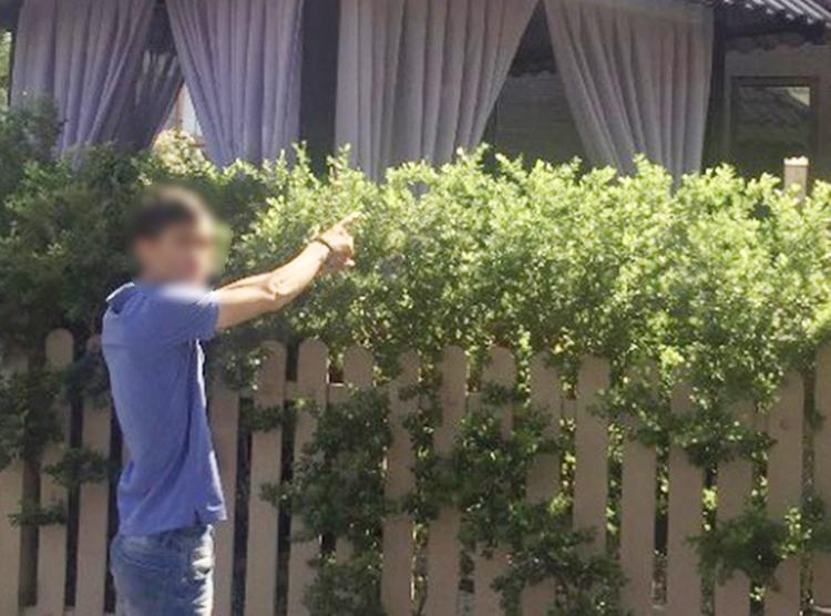 Nhật Kim Anh bức xúc khi bị chỉ trích dựng chuyện mất trộm 5 tỷ để kiếm fame