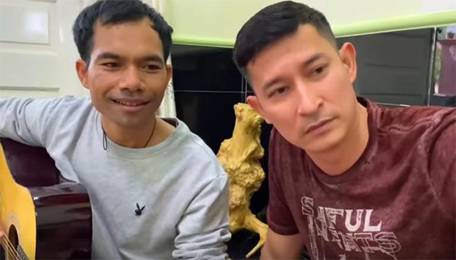 Cuộc sống nuôi gà, chăn heo của Quán quân Vietnam Idol 2012 - Ya Suy sau khi rời showbiz