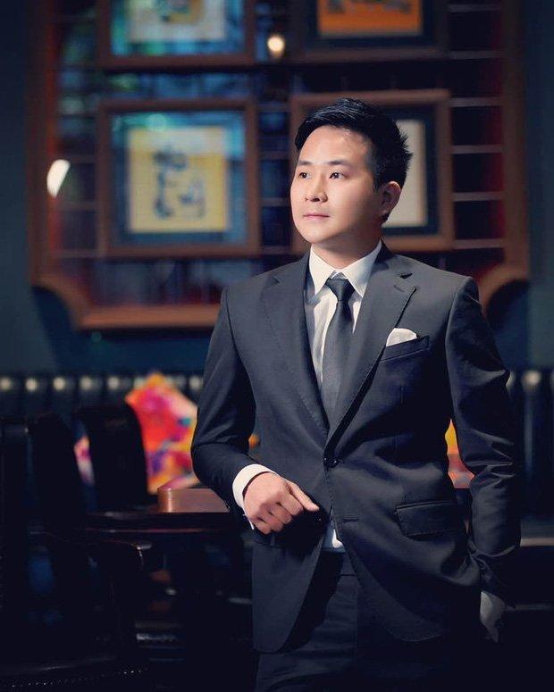 Profile siêu khủng bạn trai tin đồn của Nhật Lệ hậu chia tay Quang Hải
