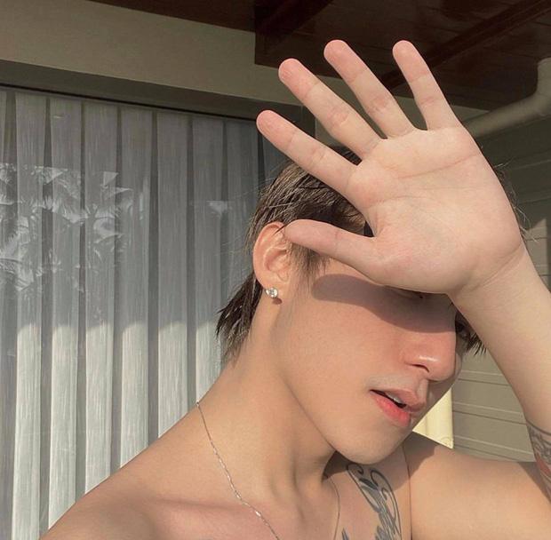 Sơn Tùng M-TP chính thức cán mốc 4 triệu follow, giữ vững phong độ là ông hoàng Instagram của Vbiz