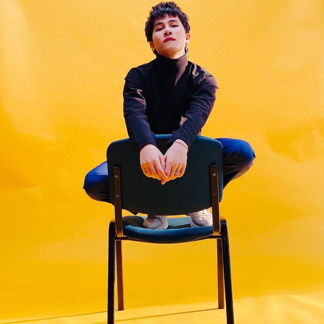 BTC giải Cống hiến 2020: Những bài hát của Jack có giá trị nghệ thuật thấp, Đen Vâu chưa đủ nổi bật