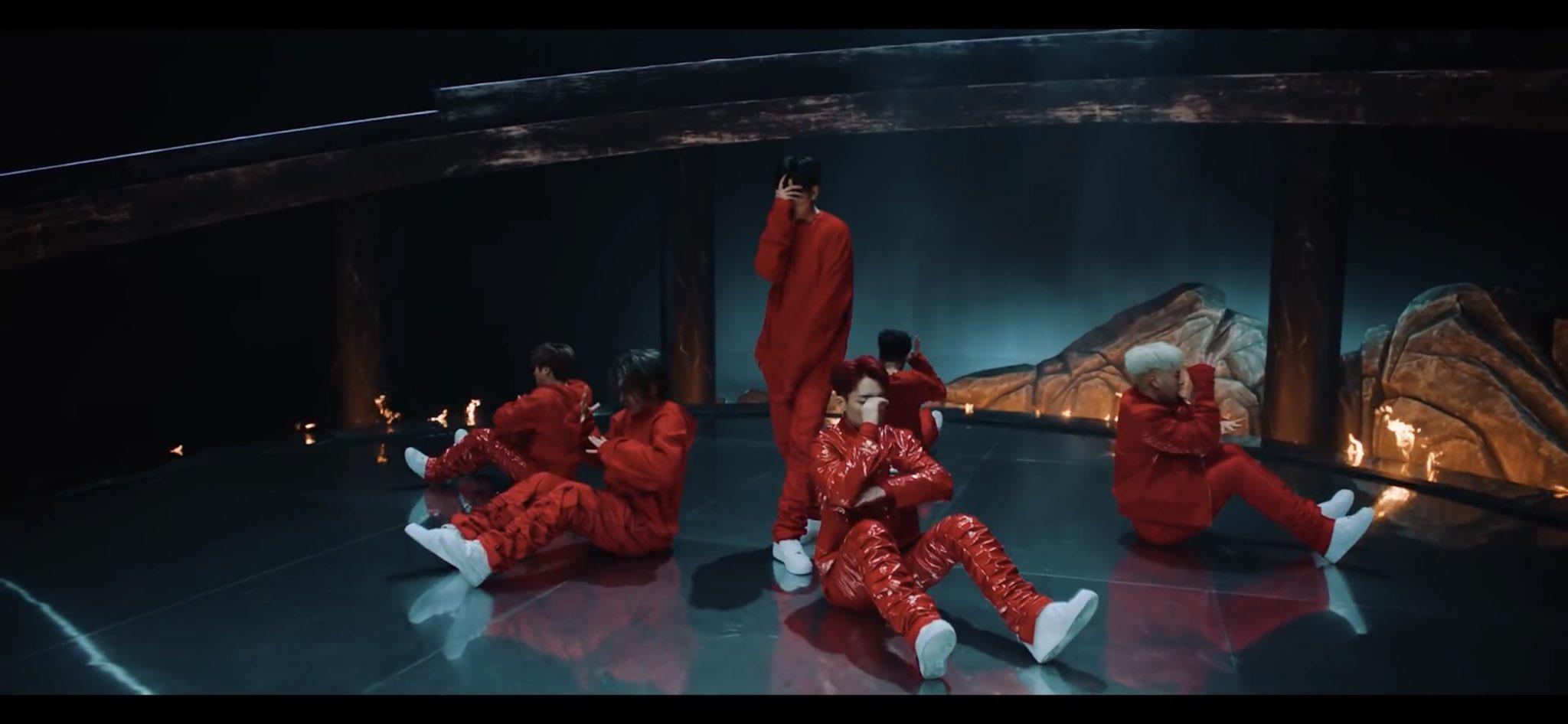 iKON tái xuất với đội hình 6 thành viên, fan bồi hồi với sáng tác của B.I