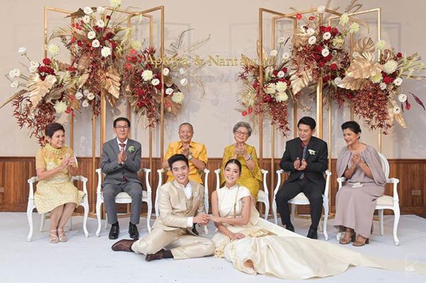Trùm cuối #ADODDA của Hương Giang gây chú ý với ngoại hình gợi cảm, học vấn khủng, cuộc sống  viên mãn bên chồng kém tuổi