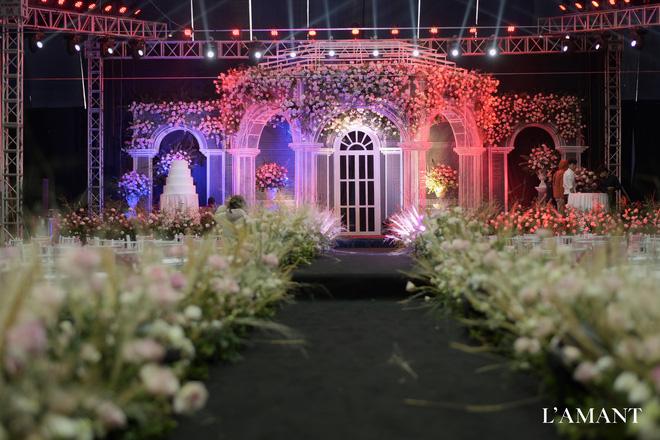 Chị gái Quỳnh Anh chia sẻ trước đám cưới: Người ta có bao nhiêu tổ chức bấy nhiêu, miễn 2 em hạnh phúc là được