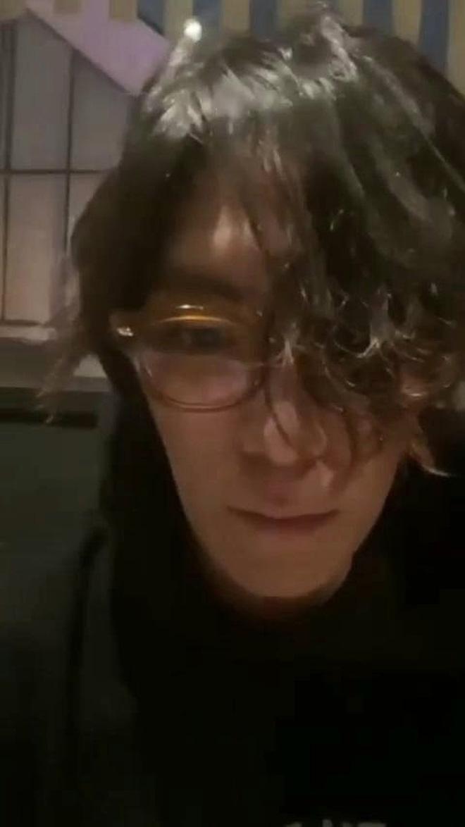 T.O.P (Big Bang) gây hoang mang khi xóa sạch hình ảnh trên Instagram sau tuyên bố không comeback ở Hàn Quốc