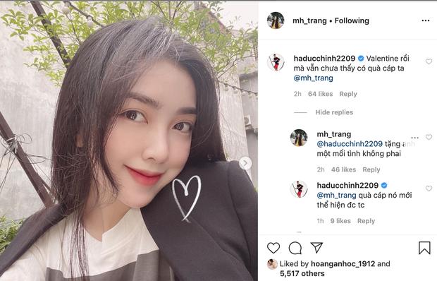 Dàn cầu thủ Việt trong ngày Valentine: Quang Hải miệt mài ở phòng tập, Tiến Dũng - Hải Quế tỏ tình bà xã như phim