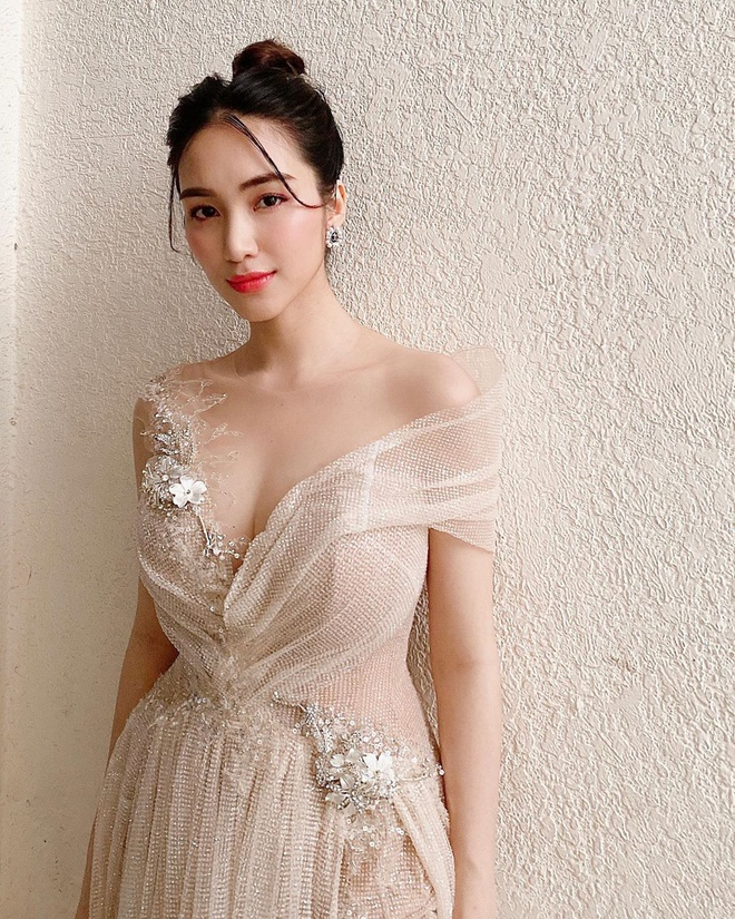 Hòa Minzy tiết lộ luôn lý do tạm ngừng hát sau lùm xùm bí mật sinh con cho bạn trai đại gia