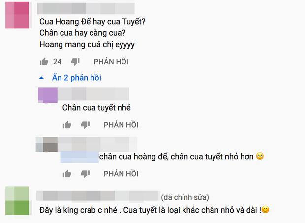 Phạm Hương tiếp tục bị CĐM phản ứng vì mắc lỗi từ vựng tiếng Anh căn bản